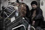 Зима в Израиле: бедные отказываются от отопительных приборов и просят одеяла