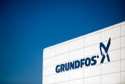 Grundfos достиг рекордного объёма продаж за первое полугодие 2019 года