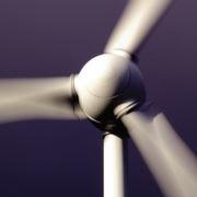 В Китае наблюдается ветроэнергетический бум