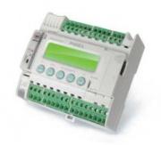Новый стандарт контроллера для систем вентиляции от компании Segnetics