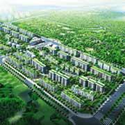 MTS Group обеспечит Пекинскую Олимпиаду горячей водой