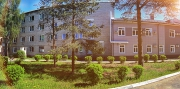 ТПХ «Русклимат» оказал поддержку ЦРБ Киржача Фото №1