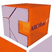 ARCHline.XP будет представлена в Минске