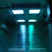 Создается Центр научных разработок в области энергетики