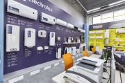 «Русклимат» открыл Cash&Carry в Новосибирске