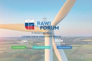 D Москве пройдет Форум РАВИ'2020