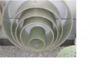 Спрос на стеклопластиковые трубы будет расти на 30% в год