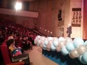 Мероприятие: 90 лет кафедре ВиВ Фото №7