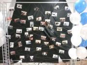 Мероприятие: 90 лет кафедре ВиВ Фото №8