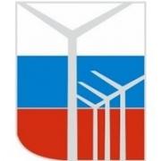 Российско-Германская внешнеторговая палата стала партнером RAWI FORUM 2020
