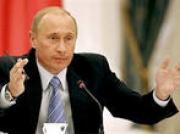 Путин считает ЖКХ одной из самых коррумпированных сфер
