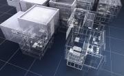 3D-база моделей труб и фитингов FV-Plast