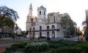 В Аргентине из-за небывалых холодов погиб 41 человек