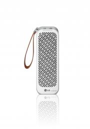 Старт продаж LG PuriCare Mini Фото №1