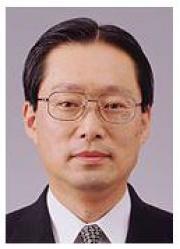 Новый президент Toshiba Carrier Corporation