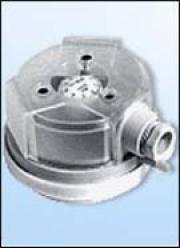 Датчик давления DBL-205