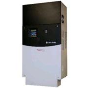 Новые приводные устройства HVAC от Rockwell