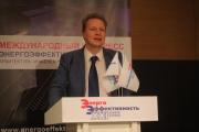 Конгресс «Энергоэффективность. XXI век» успешно прошел в Санкт-Петербурге Фото №3
