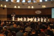 Конгресс «Энергоэффективность. XXI век» успешно прошел в Санкт-Петербурге Фото №5