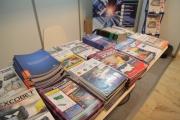 Конгресс «Энергоэффективность. XXI век» успешно прошел в Санкт-Петербурге Фото №6