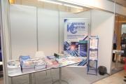 Конгресс «Энергоэффективность. XXI век» успешно прошел в Санкт-Петербурге Фото №8
