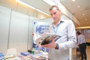 Конгресс «Энергоэффективность. XXI век» успешно прошел в Санкт-Петербурге Фото №9
