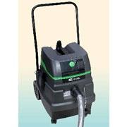 Пылесос CS1500 для промышленного использования