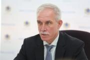 Губернатор Ульяновской области Сергей Морозов примет участие в RAWI FORUM 2020