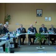 В Беларуси прошло совещание производителей труб