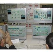 Автоматизировано управление техпроцессами на Мозырской ТЭЦ