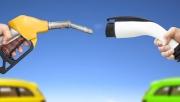 В правительстве обсуждают льготы для владельцев электромобилей Фото №1