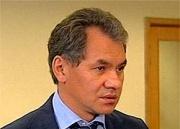Шойгу порекомендовал руководству Росстроя применять к чиновникам ЖКХ жесткость