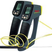 Новый инфракрасный термометр от Wahl Instrument