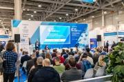 Деловая программа на Aquatherm Moscow