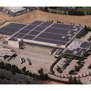 Проект Solar Development по использованию солнечной энергии