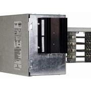 Инновационный электронагревательный модуль ElectriPak