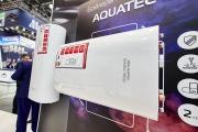 «Русклимат» на выставке Aquatherm Moscow – 2020 Фото №1