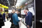 «Русклимат» на выставке Aquatherm Moscow – 2020 Фото №10