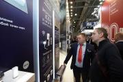 «Русклимат» на выставке Aquatherm Moscow – 2020 Фото №15