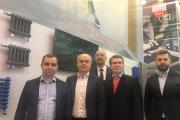 «Русклимат» на выставке Aquatherm Moscow – 2020 Фото №18