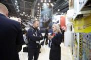 «Русклимат» на выставке Aquatherm Moscow – 2020 Фото №45