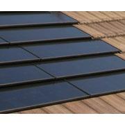 Grupe Company строит новые дома на солнечных батарейках