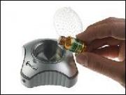 Выпущен USB-ароматизатор воздуха