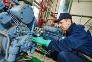 Руководители закупочных служб крупнейших электроэнергетических компаний соберутся в Москве