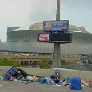 Hydro Physics проверит состояние коллекторов Super Dome
