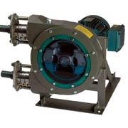Перистальтический насос от Wanner Engineering