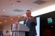 Международного форума по ветроэнергетике RAWI FORUM 2020