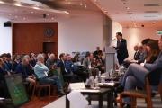 Международного форума по ветроэнергетике RAWI FORUM 2020 Фото №1