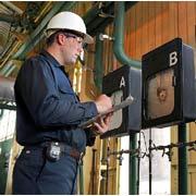 Индивидуальный газовый детектор от Draeger Safety