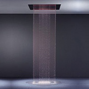 Немцы придумали душ для души